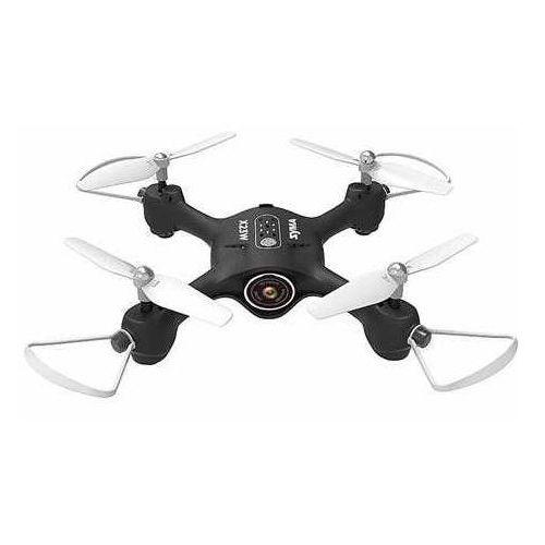 Dron x23w marki Syma