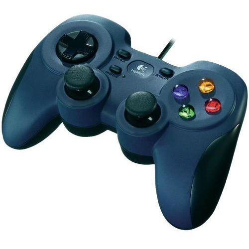 Logitech Gamepad f310 g-series
