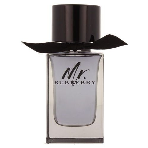 Burberry Mr. Burberry Men 100ml EdT