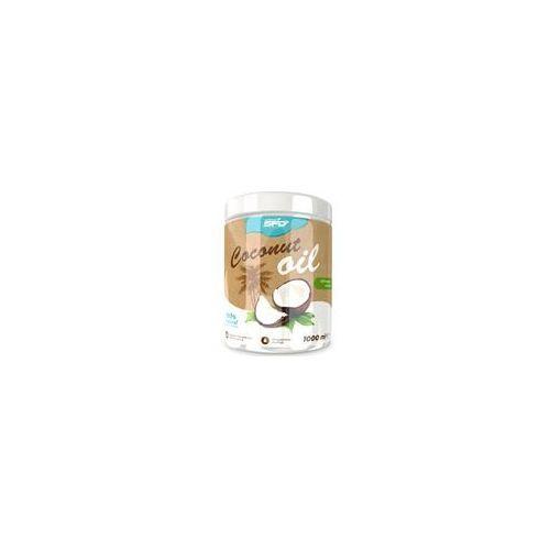 coconut oil rafinowany 1000ml marki Sfd