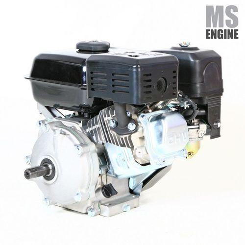 silnik spalinowy LIFAN 6,5KM GX200 - redukcja 6:1