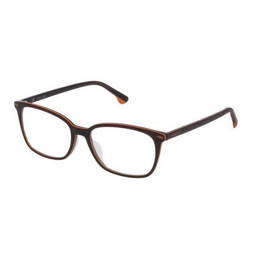 Okulary korekcyjne vk062 dub 2 6mjm marki Police
