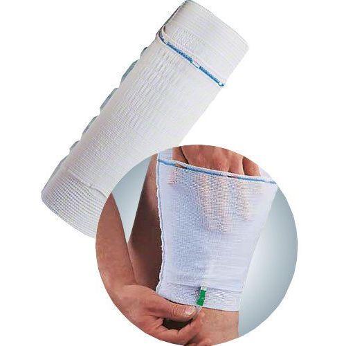 Bbraun Urimed® fix - opaska do mocowania worków na mocz do nogi