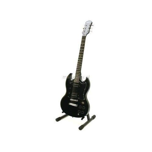 Epiphone G 310 EB Ebony gitara elektryczna