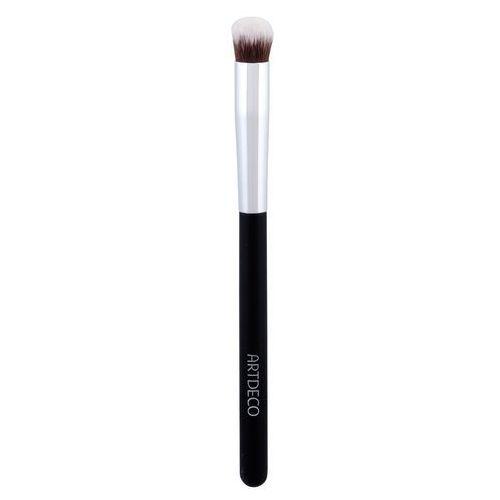 Artdeco Brushes Concealer & Camouflage Brush pędzel do makijażu 1 szt dla kobiet (4052136046069)