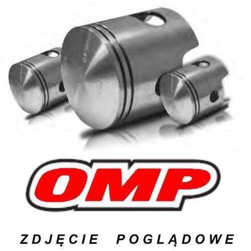 Omp tłok suzuki dr 600/650 (85-95), ls 650 savage (86-95) 96,00mm=+1,00mm 4303d100