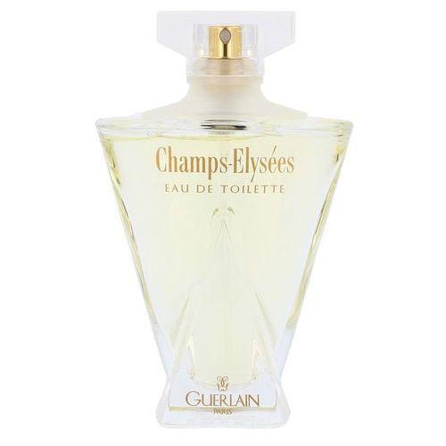 Guerlain Champs Elysees Woman 50ml EdT