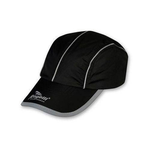 ROGELLI RUN LIBERTY - czapeczka sportowa z daszkiem - produkt dostępny w Mike SPORT