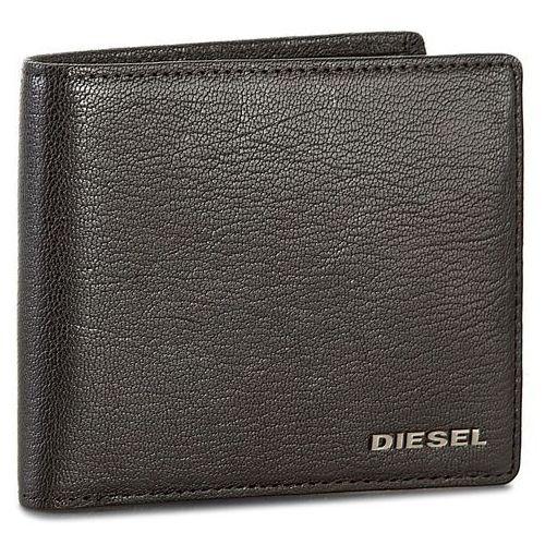 Diesel Duży portfel męski - neela s x03923 pr271 t8013