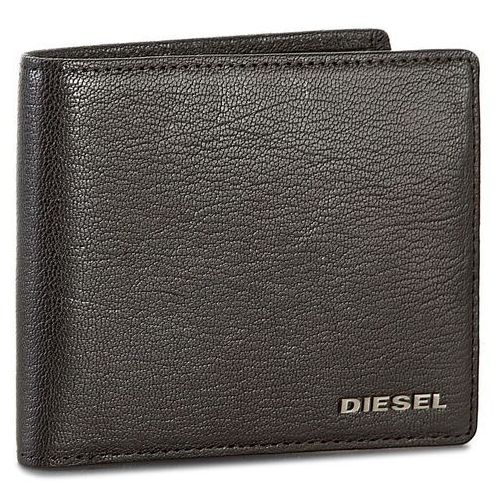 Duży Portfel Męski DIESEL - Neela S X03923 PR271 T8013