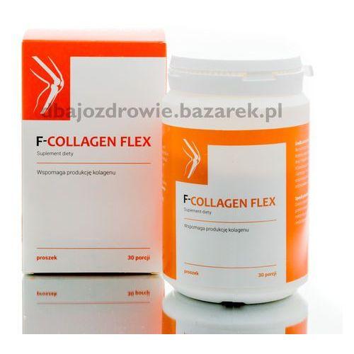 F- COLLAGEN FLEX, KOLAGEN/WITAMINA C, FORMEDS