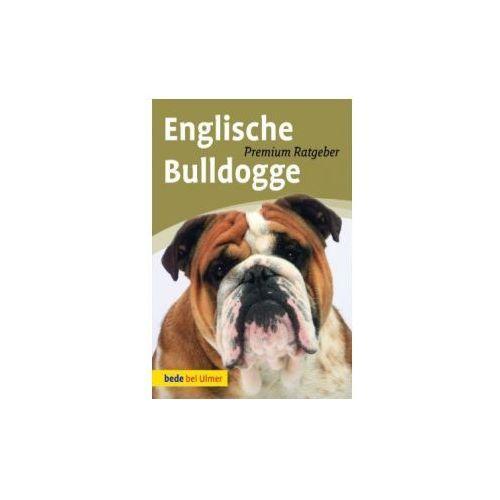 Englische Bulldogge (9783800180622)