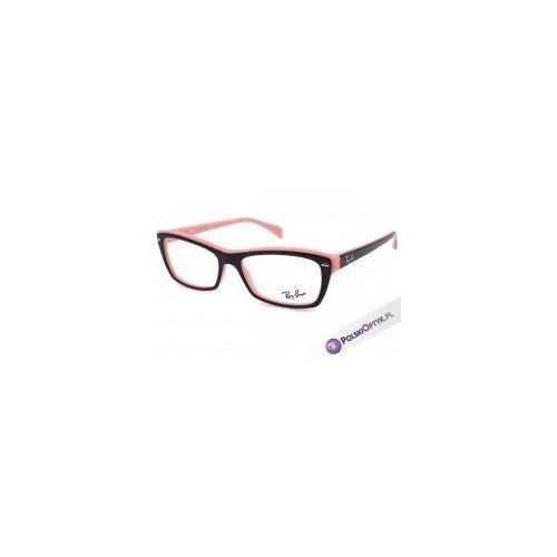 0958d43054 Okulary ray ban - sprawdź!