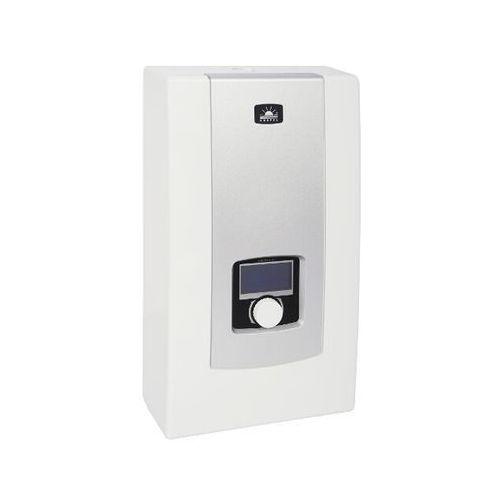 Podgrzewacz elektryczny przepływowy PPE2-18/21/24.LCD electronic z wyświetlaczem LCD Kospel - oferta (05956c2565851354)