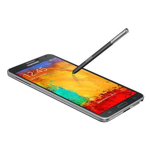 Smartfon Samsung Galaxy Note 3 SM-N900 z aparatem 13Mpix