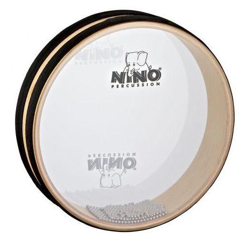 Nino 44 sea drum bęben 8″