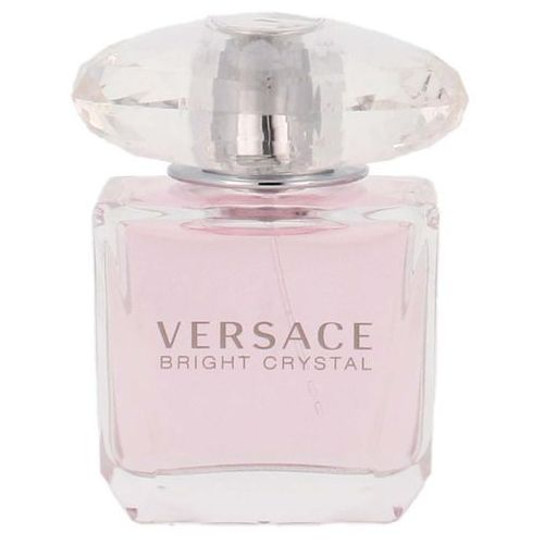 VERSACE Bright Crystal Woman 30ml EdT