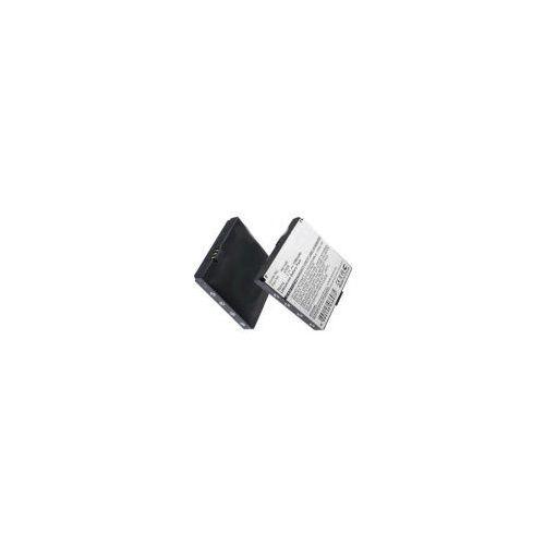 Bateria ak-v28 akv28i ak-v29 akv29i do emporia talk premium 1200mah 4.4wh li-ion 3.7 marki Zamiennik