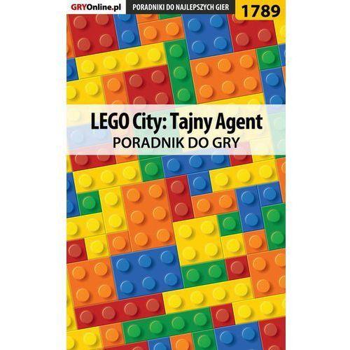 Lego City Sprawdź Str 6 Z 22