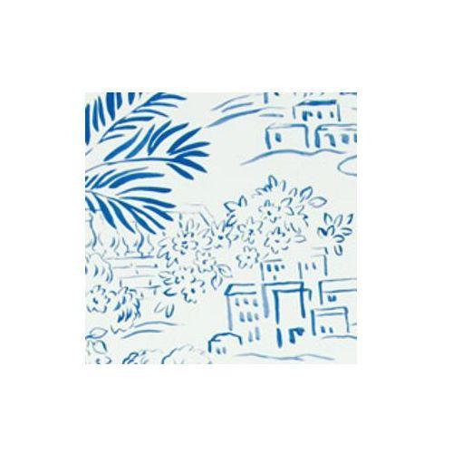 tapeta Ralph Lauren Signature Papers PRL030/03 - oferta [553fd9a84f4364d2]