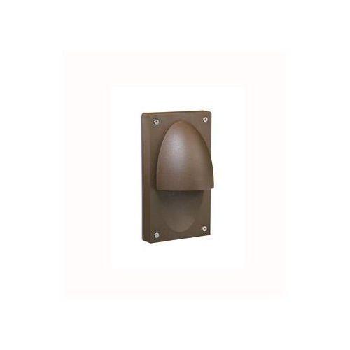 ALFA LEDS C4 - produkt z kategorii- lampy ogrodowe