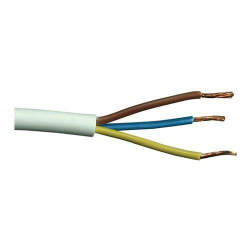 Aks zielonka Przewód omyżo 3 x 1 mm (5904617576895)