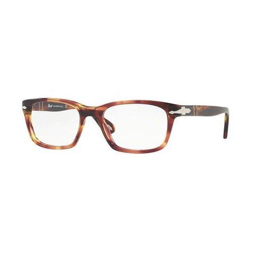 Okulary Korekcyjne Persol PO3012V 1055