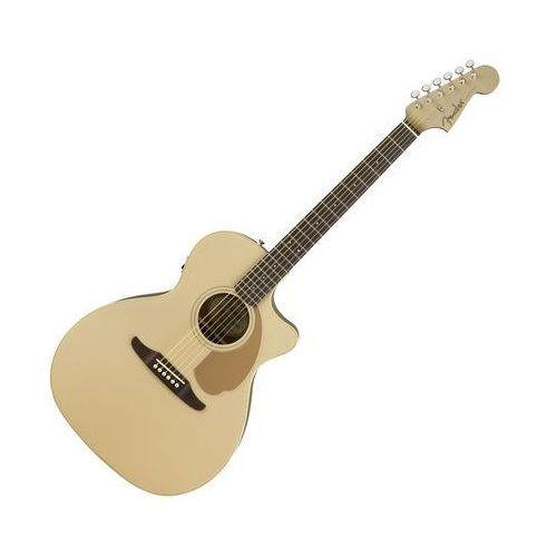 Fender newporter player wn champagne