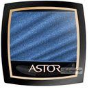 ASTOR - Couture eye shadow - Cień do powiek-130 - CAPPUCCINO, marki Astor do zakupu w Ladymakeup.pl