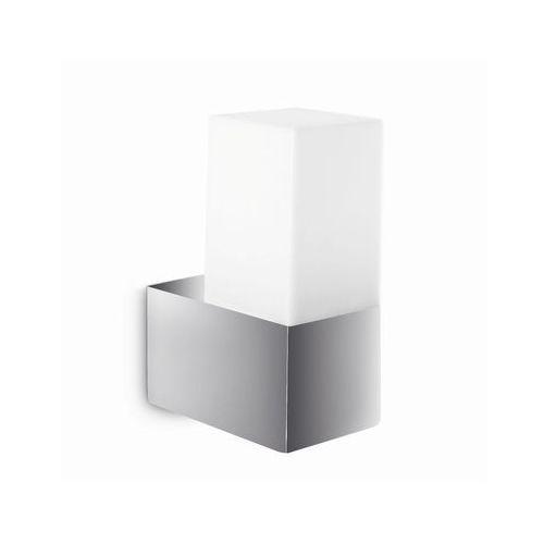 Philips 34145/11/16 - oprawa łazienkowa mybathroom incense 1xe14/12w/230v