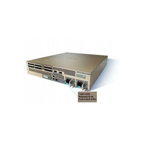 Cisco C6840-x-1100w-ac zasilacz catalyst 6840-x power supply ac-1100w