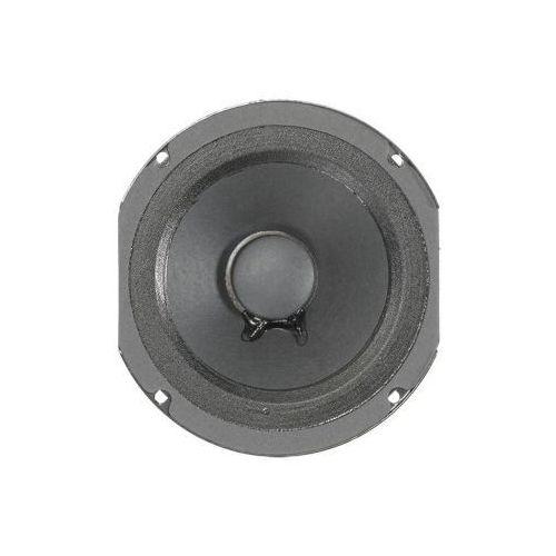 Eminence line array 6 cbmra - głośnik 6″, 150 w, 8 ohm