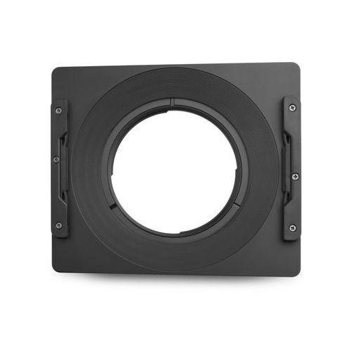 Nisi Uchwyt (holder) 150 dla nikon 19mm f/4e ed tilt-shift (4897045109234)