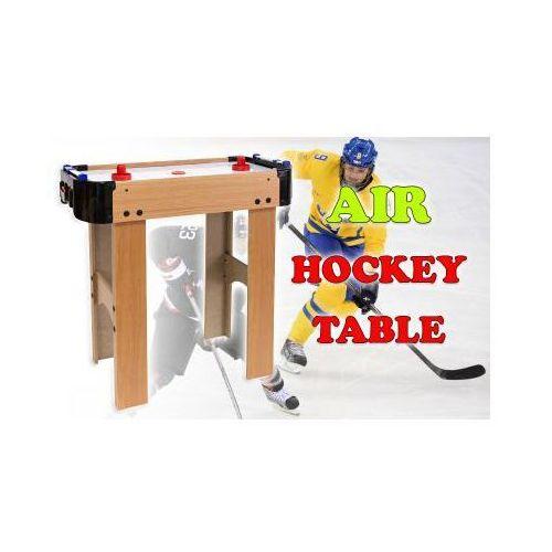 Stół do Gry w Cymbergaja (Air Hockey).