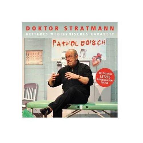 Pathologisch marki Doktor stratmann
