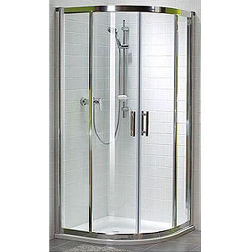 Koło GEO6 GKPG90205003B z kategorii [kabiny prysznicowe]