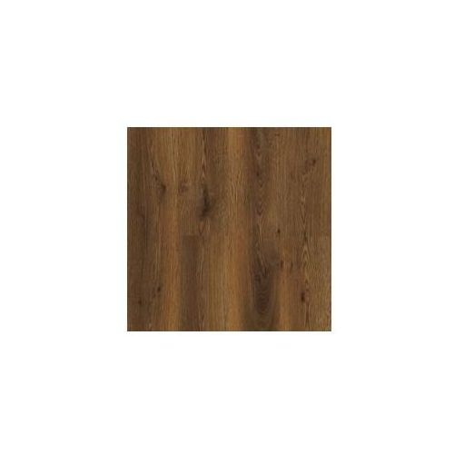 Panel Podłogowy Castello Classic Dąb Rovere 128,5x19,2 8265 Krono Original - produkt z kategorii- panele podłogowe