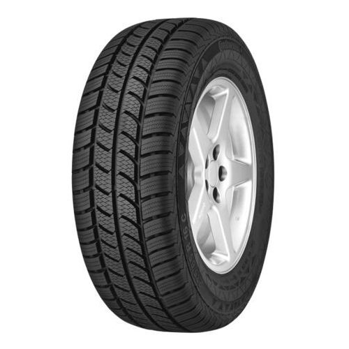 Continental VancoWinter 2 185/55 R15 90 T