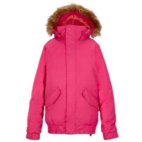 Kurtka snowboardowa Burton Twist BMR marilyn 2014/15 kids - produkt z kategorii- kurtki dla dzieci