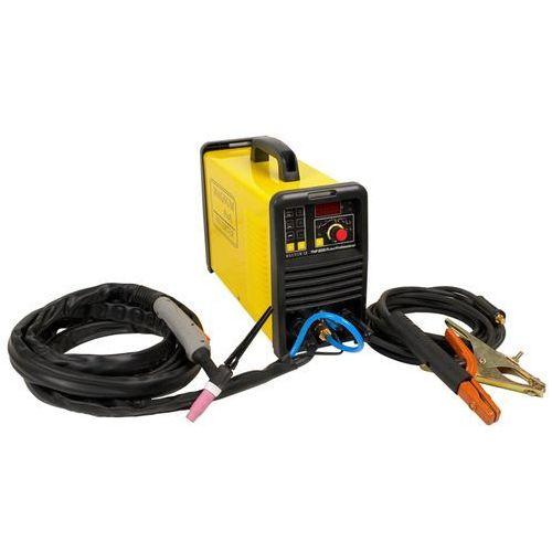 THF 205 PULSE PROFESSIONAL - produkt z kategorii- Pozostałe narzędzia spawalnicze