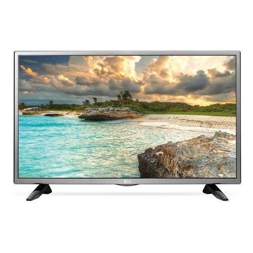 TV LED LG 32LH510