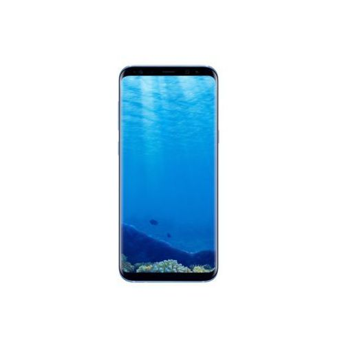 Samsung Galaxy S8 Plus 128GB Dual SIM