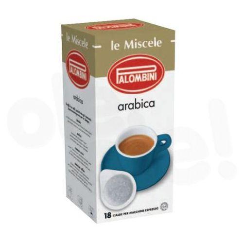 Palombini Kawa mielona espresso arabica p066 (8009785300611)