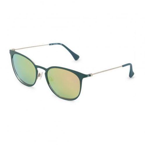 okulary przeciwsłoneczne ck5430scalvin klein okulary przeciwsłoneczne marki Calvin klein