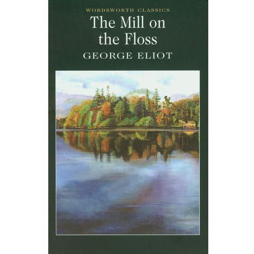 The Mill on the Floss (2010)