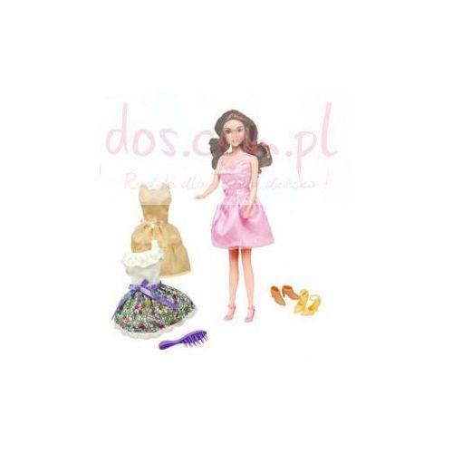 Violetta : Lalki Violetty w Polsce