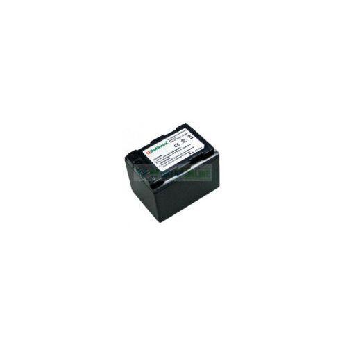 Bateria Samsung IA-BP420E 4000mAh 14.8Wh Li-Ion 3.7V - sprawdź w wybranym sklepie