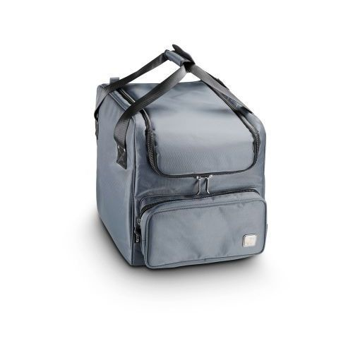 Cameo gearbag 100 m-uniwersalna torba na sprzęt 330 x 330 x 355 mm