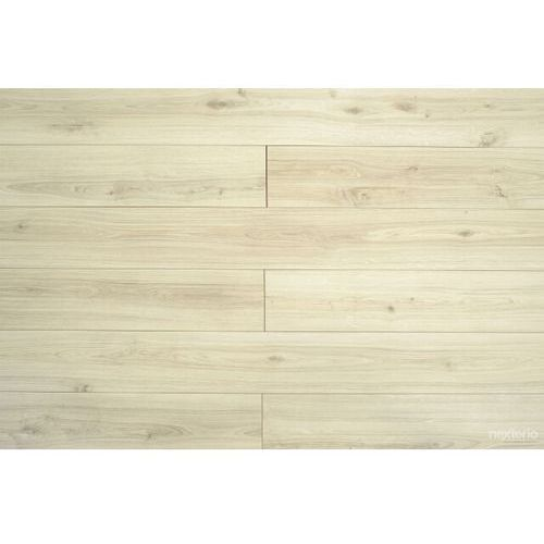 Panele podłogowe Medium dąb western jasny H1023 AC4 11mm , marki Egger do zakupu w NEXTERIO
