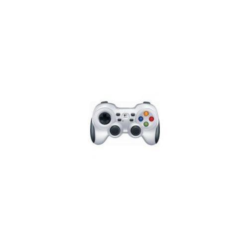 Logitech Joypad f710